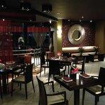ภาพถ่ายของ Cafe Simla