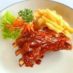 Photo of Warung Makan SMS