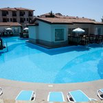 Photo of Paloma Grida Resort & Spa