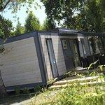 mobile home prémium TAOS