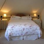 Bild från Wellwater Bed & Breakfast