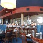 The Bar at David's KPT