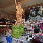 NYC NYC casino