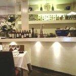 Cafe Belen