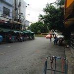 Foto de Thai Cozy House