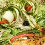 Mad Salade