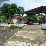 Cocal Village