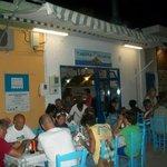 Taverna Trexantiri