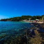 Praia Azea