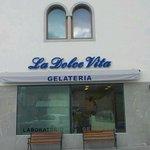 Photo of Gelateria La Dolce Vita