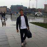 محمد الرعيض بنغازي