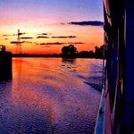 Wilmington Water Tours Photo