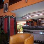 Foto de Hotel Bouregreg