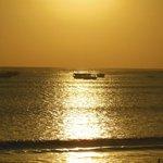 Jimberan Beach