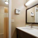 Room Vanity 2