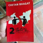 Book from Linger stay