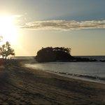 spiaggia relax e ristorante pily pily