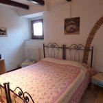 Photo of Piccolo Sogno B&B