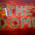 #TheDome