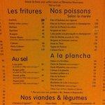 Taverne du Dauphin