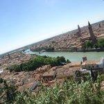 river <3