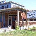 The Ridge Inn Laurelville