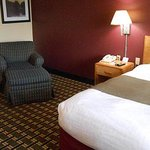 Foto de AmericInn Hotel & Suites Inver Grove Heights