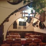 Photo of Restaurante Alentejo