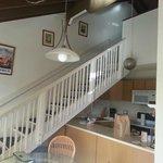 Kitchen\Loft