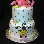 Merri Cakes
