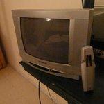 tv!!!