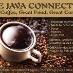 Java Connection의 사진