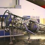 moteur de V2