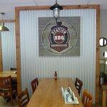 Foto de Station BBQ Smokehouse