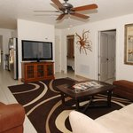 Casual Luxury With All Amenities
