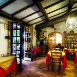 Il Gelataio - Bar