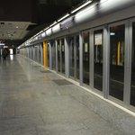 Station....