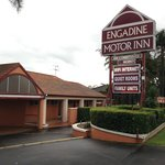 Photo of Engadine Motor Inn