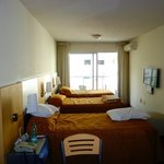 Photo of Punta Trouville Suites