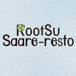 Rootsu Saare-Resto