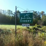 Beaver Valley Orchard and Cidery