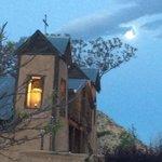 Santuario de Chimayo