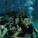 In2Scuba Diving Maui Dive Co.