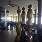 Restaurante Gabi Beach