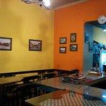 Foto de Café San Blas