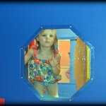 sid the science kid play house