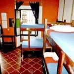 Dorm Room No2