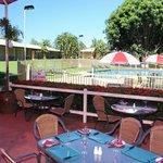 Foto de Lakeside Resort Kununurra