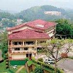Amaara Sky Hotel Kandy