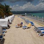 Playa Decameron